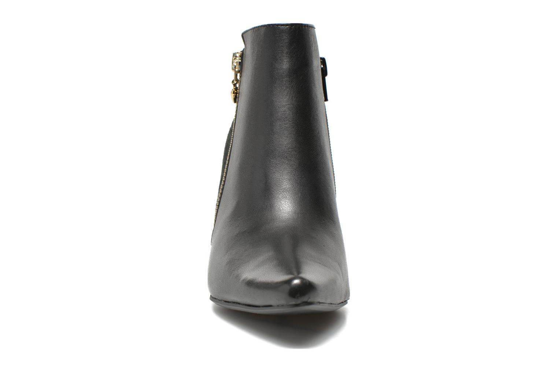 Stiefeletten & Boots Sweet Glizolo schwarz schuhe getragen