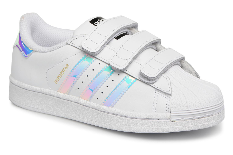 Adidas Originals Superstar Cf C Novità