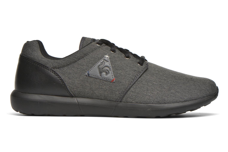 Sneaker Le Coq Sportif Dynacomf 2 Tones schwarz ansicht von hinten
