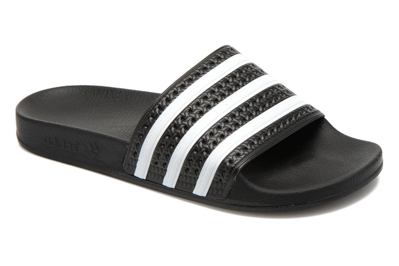 Livraison Gratuite En France Clairance Nicekicks adidas Sandale adilette Originale Pas Cher En Ligne Achats En Ligne Pas Cher En Ligne Pas Cher À Vendre XyNLLgY