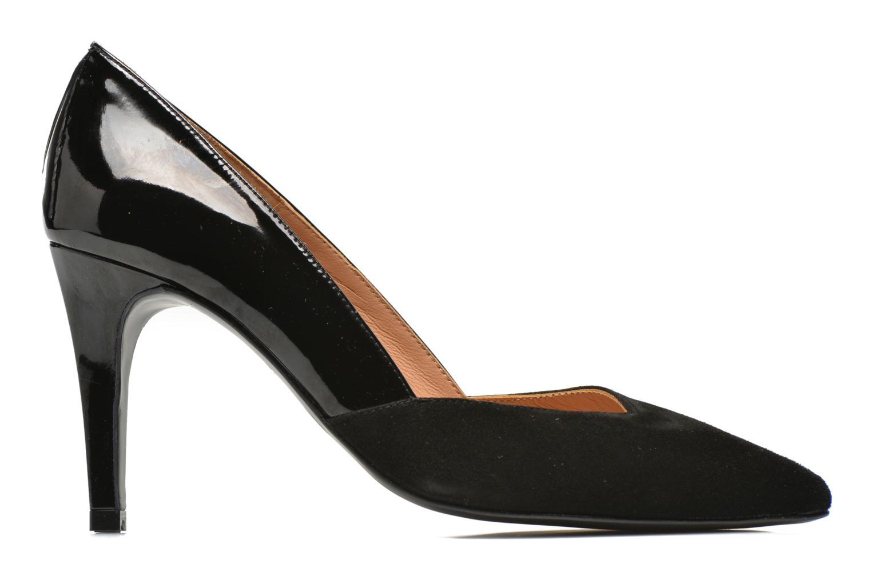 Gran descuento Made by SARENZA Glossy Cindy #11 (Negro) - Zapatos de tacón en Más cómodo