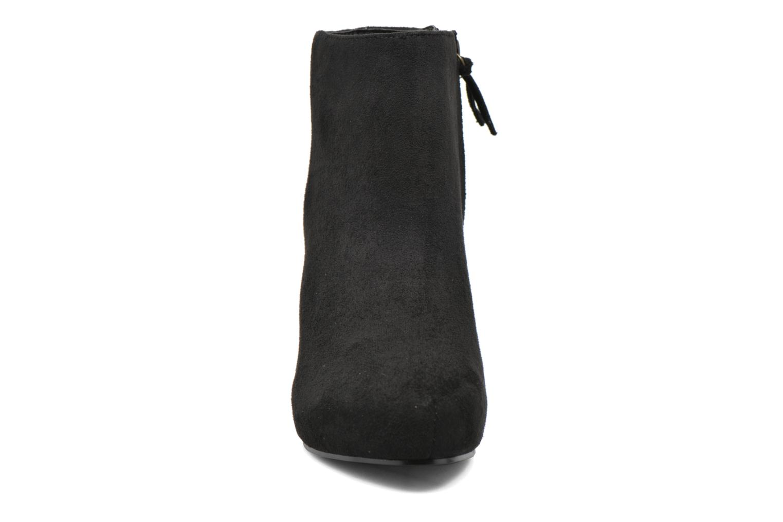 Stiefeletten & Boots Blink Tobi schwarz schuhe getragen