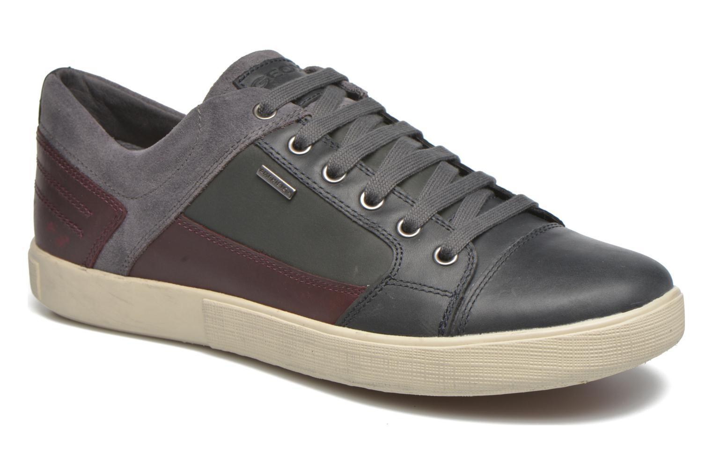 Herren U Taiki B Abx Chaussure De B Geox tl6U8lOt