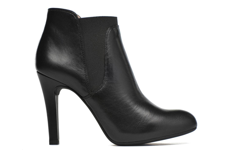 Zapatos promocionales Unisa Peman (Negro) - Botines    Gran descuento