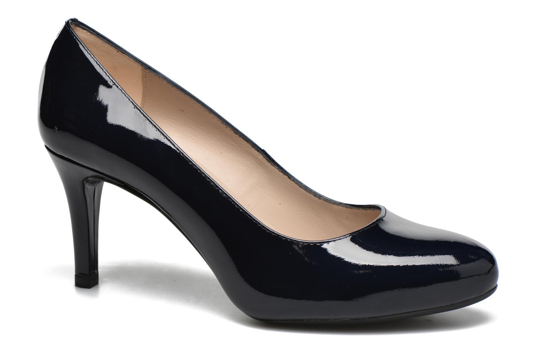 Descuento por tiempo limitado Unisa Nuco (Azul) - Zapatos de tacón en Más cómodo
