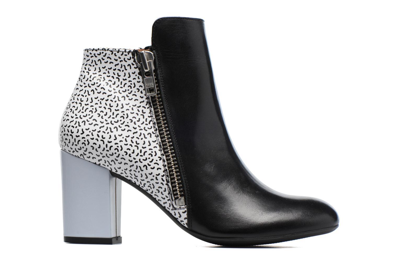 ZapatosMade by SARENZA Winter Ski #1  (Multicolor) - Botines   #1  Cómodo y bien parecido 539c13