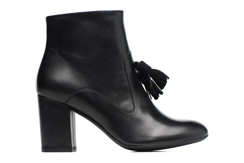 Grandes descuentos últimos zapatos Made Winter by SARENZA Winter Made Freak 5 5711e6