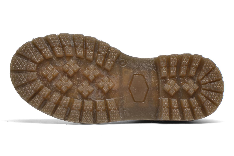 Boots en enkellaarsjes Bopy Saboa Zwart boven
