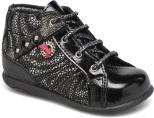 Zapatos con cordones Niños Zepali
