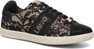 Sneaker Lacci mimi