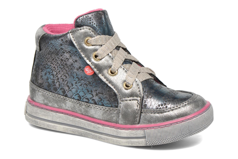 Sneakers NA! Rimel Argento vedi dettaglio/paio