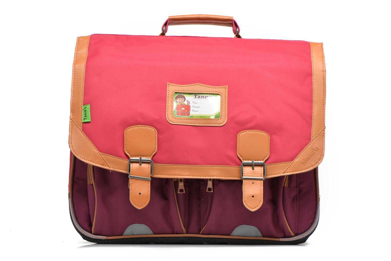 Cartable Classic 41cm Rose-violet 16