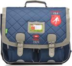 Cartable Rugby 41cm