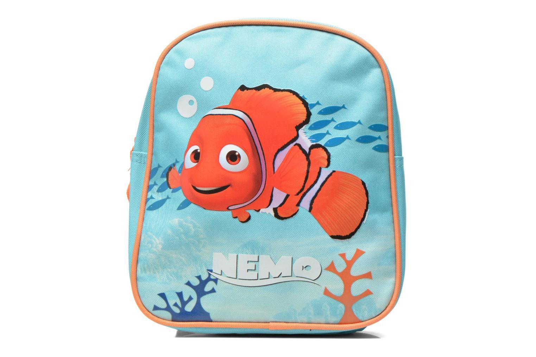 Sac à dos Nemo Bleu