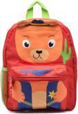 Rucksacks Bags Sac à dos Ours