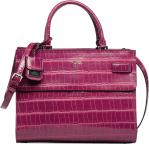 Cate satchel