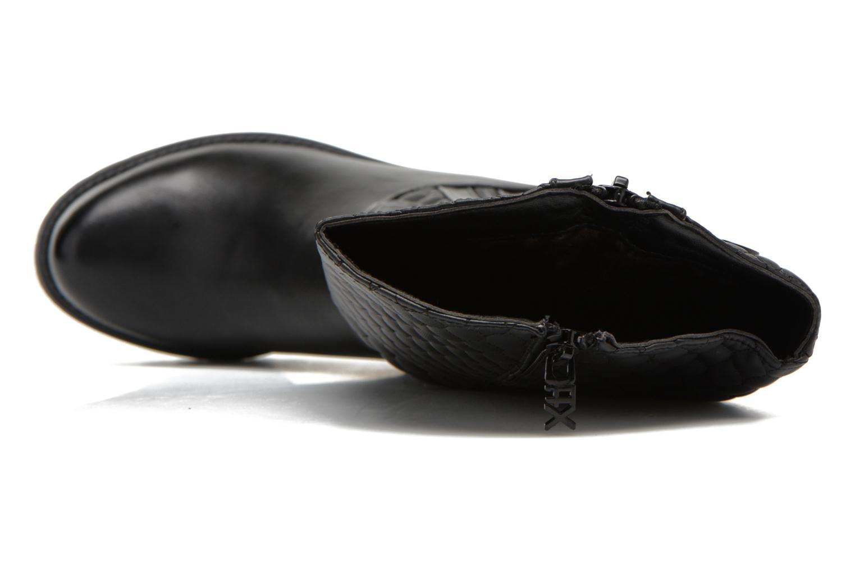 Jispar-28773 Black