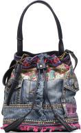 Handbags Bags AROSA ETHNIC DELUXE Sac seau