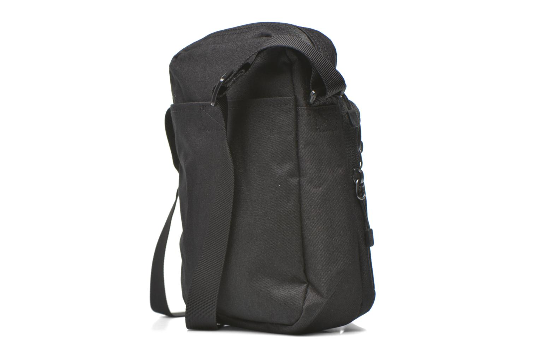 Core Small Items 3.0 BLACK/BLACK/(BLACK)