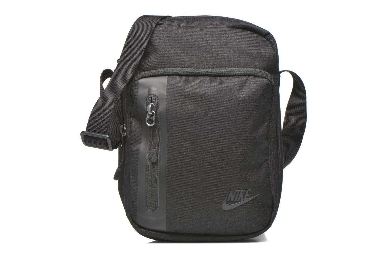 Borse uomo Nike Nike Tech Small Items Bag Nero vedi dettaglio/paio