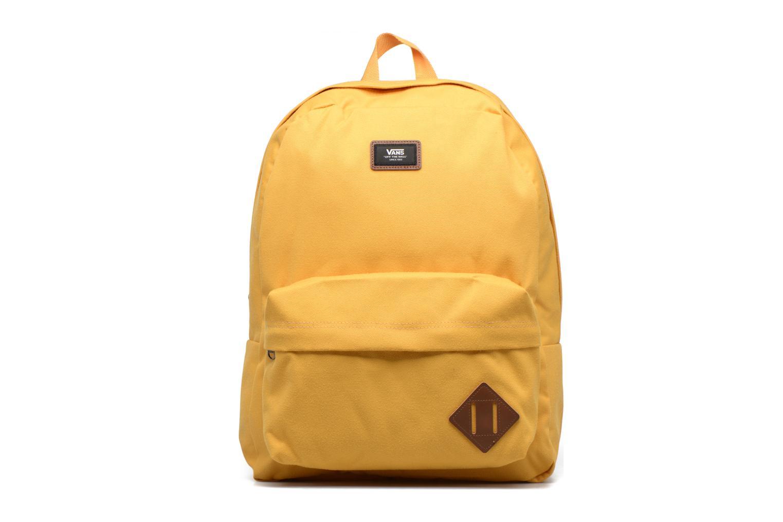 OLD SCHOOL II Mineral yellow