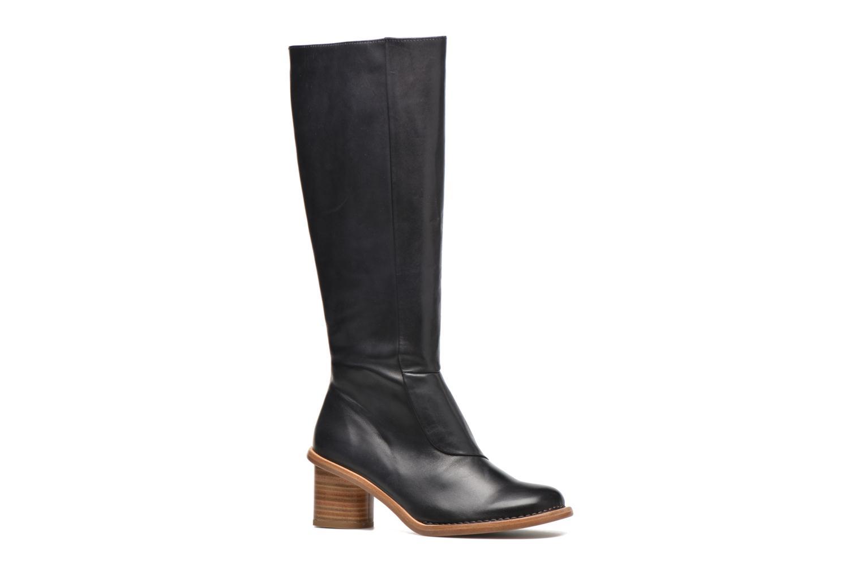 Stivali Neosens Debina S563 Nero vedi dettaglio/paio