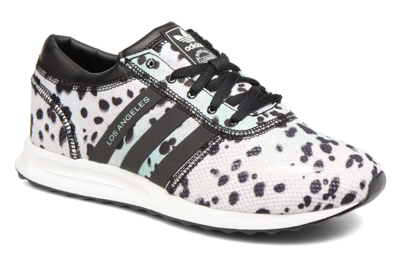 Adidas Originals Los Angeles J