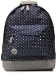 Rucksäcke Taschen Premium Denim