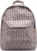 Sportstasker Tasker Gold Art Deco Backpack