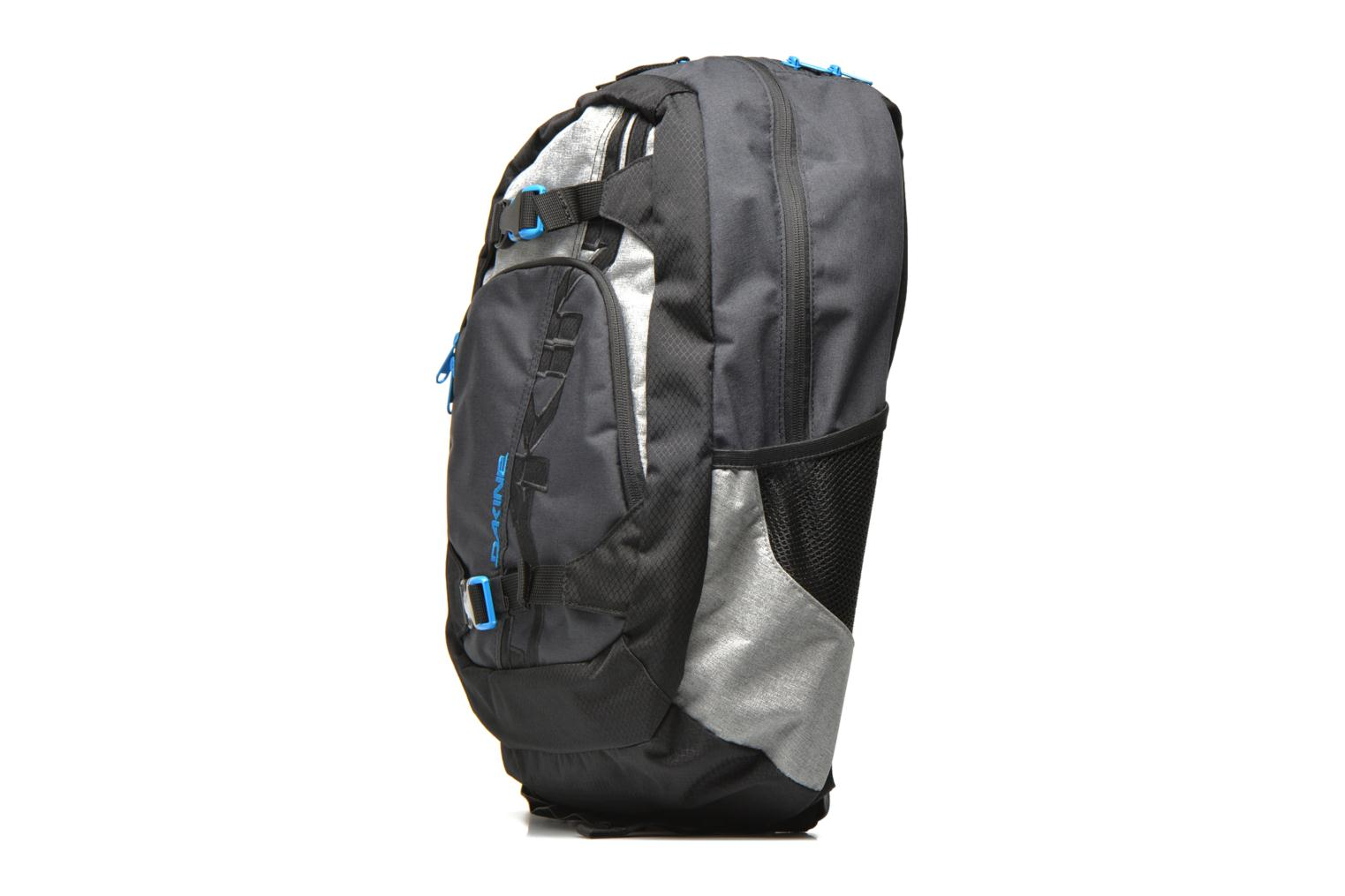 EXPLORER BACKPACK Tabor