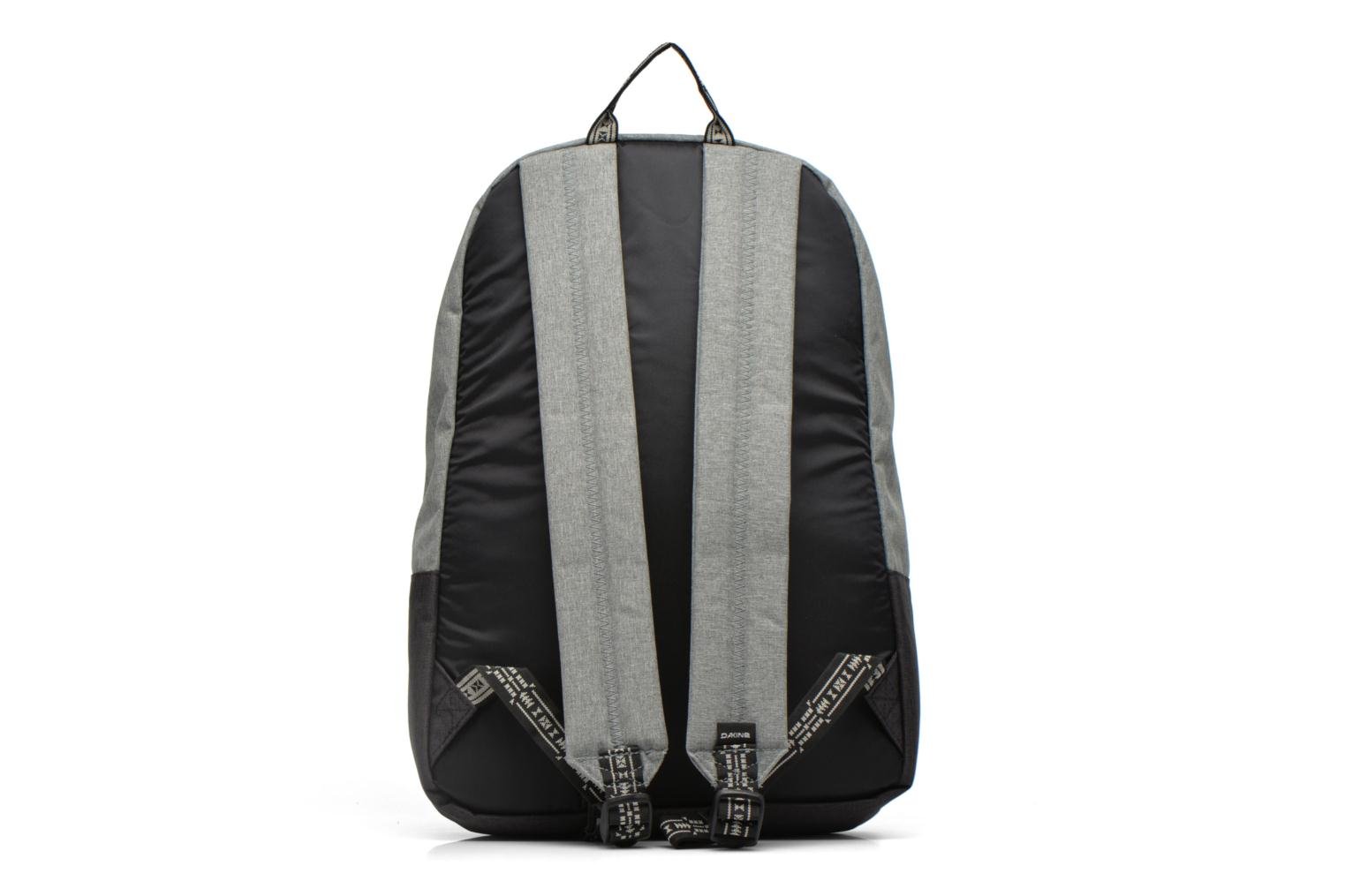 Sacs à dos Dakine 365 PACK BACKPACK Gris vue face
