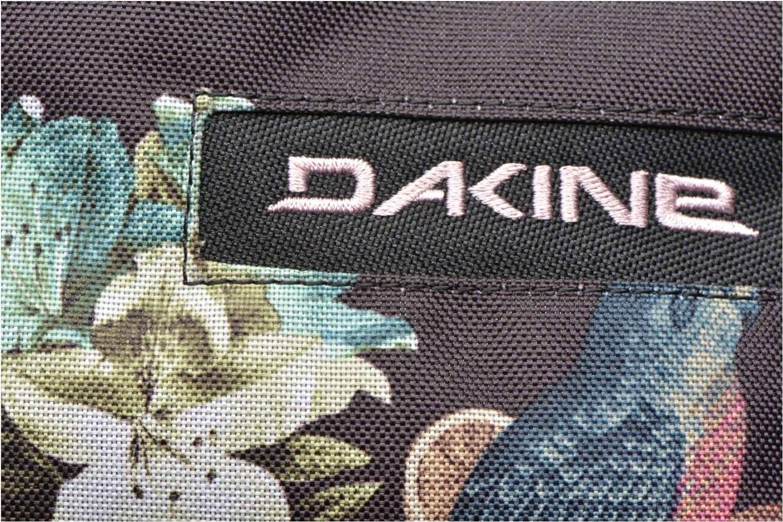 Sacs à dos Dakine HANA BACKPACK Multicolore vue gauche