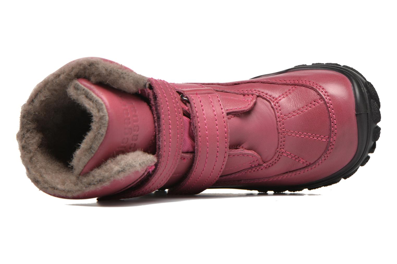 Olaf Pink