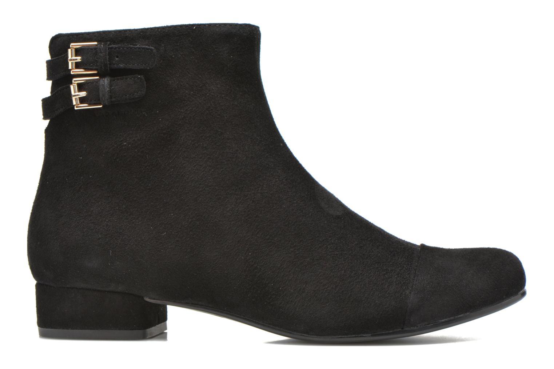 Bottines et boots Vagabond Shoemakers SUE 4205-140 Noir vue derrière