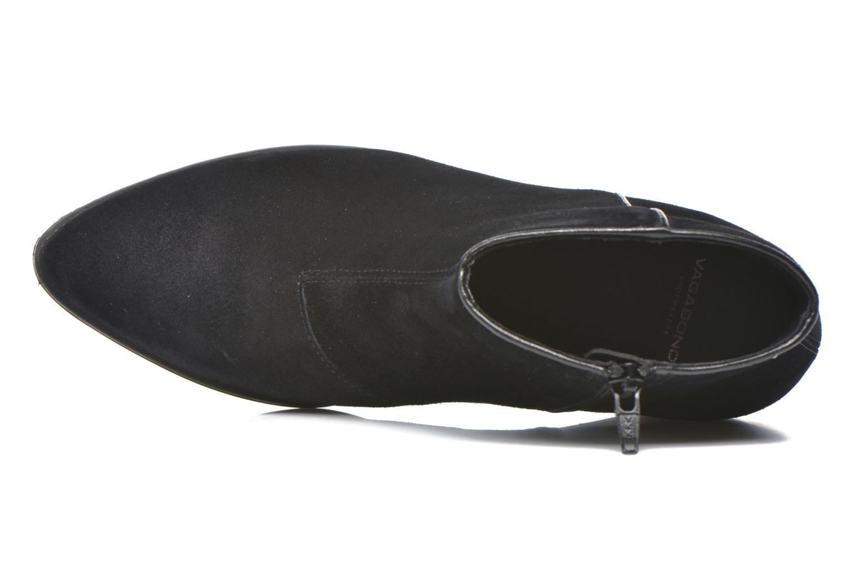 MANDY 4214-140 Black