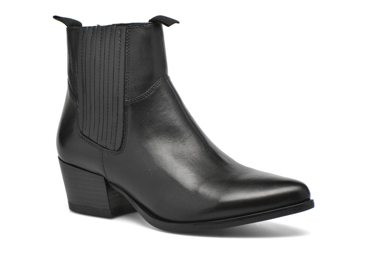 Stivaletti e tronchetti Vagabond Shoemakers MANDY 4214-201 Nero vedi dettaglio/paio