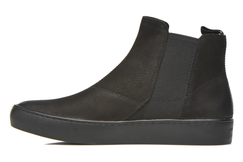 ZOE 4226-250 Black