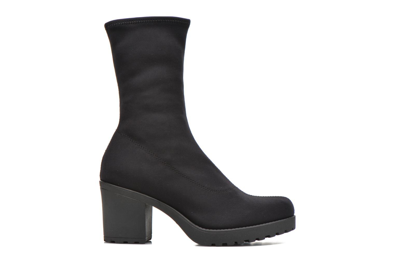 Ankle boots Vagabond GRACE 4228-039 Black back view