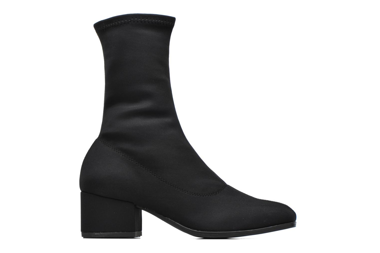 Bottines et boots Vagabond DAISY 4209-439 Noir vue derrière