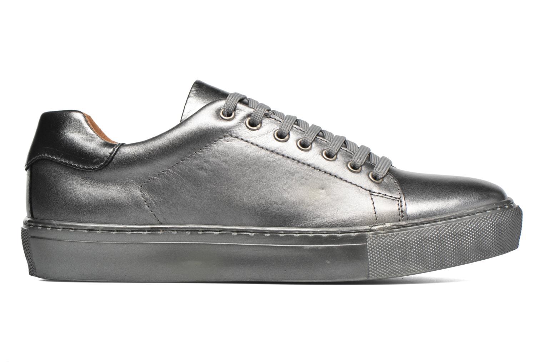 Sneakers Made by SARENZA Sugar Shoegar #8 Argento vedi dettaglio/paio
