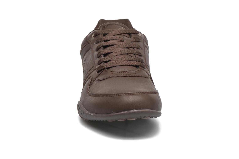 Sneakers Kappa Manille Bruin model