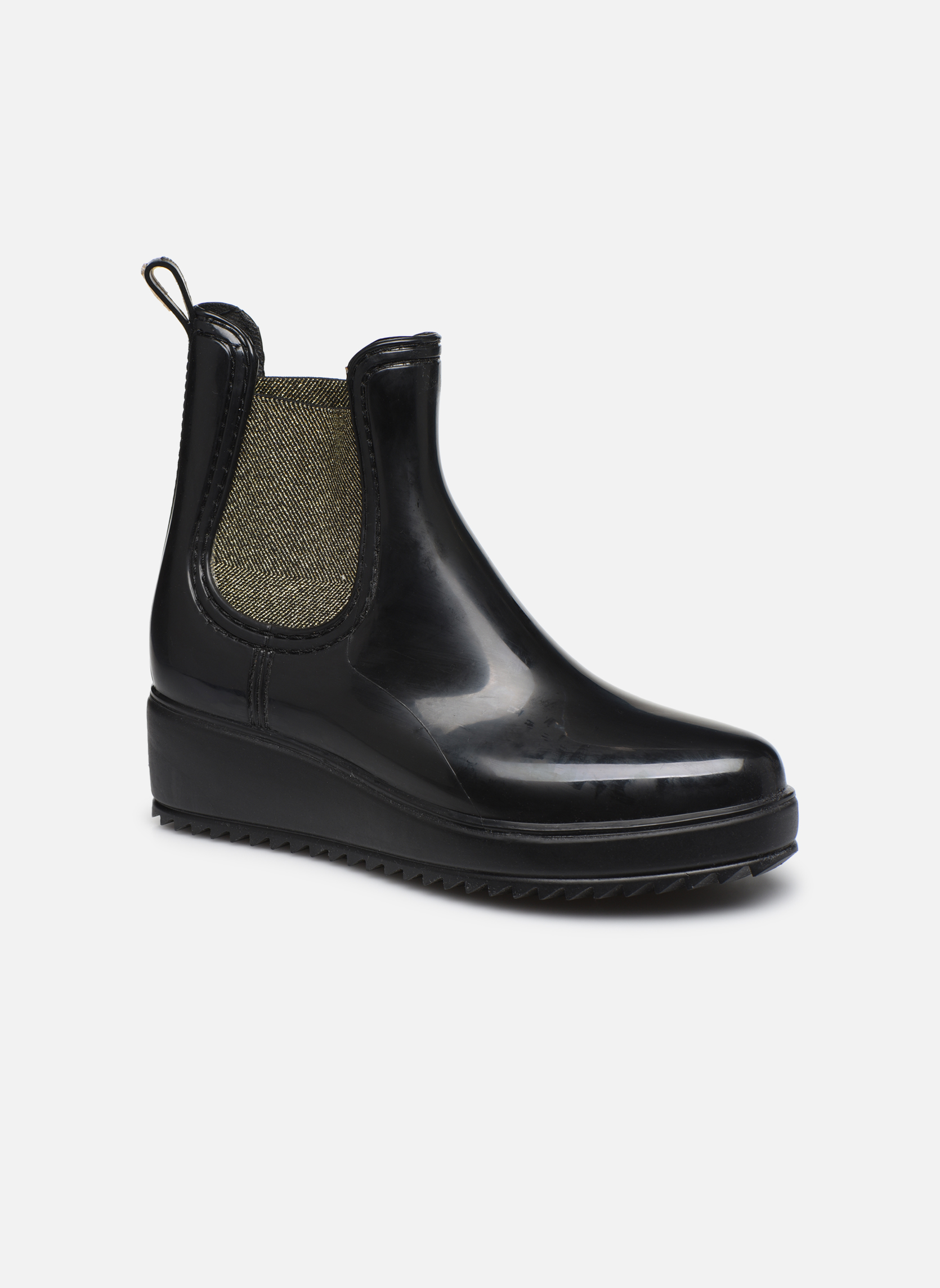 Ankle boots Women Jane