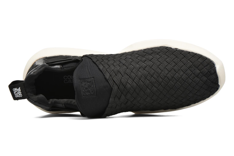 Elafa 01 Black