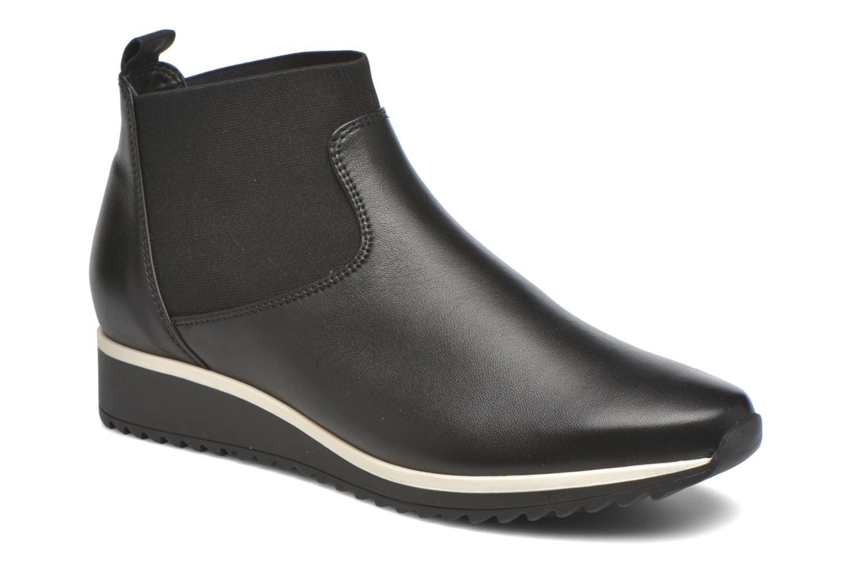 Grandes descuentos últimos zapatos HÖGL Krista (Negro) - Botines  Descuento