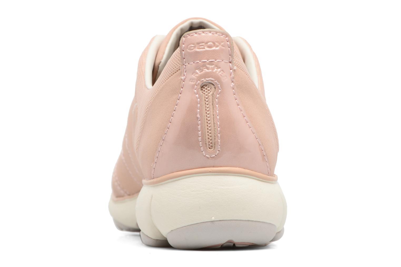 D NEBULA G D641EG LT Pink