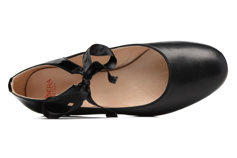 Eloge Vernis Noir / Agneau Noir 001