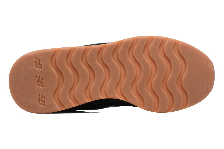 Sneakers New Balance MRL420 Zwart boven
