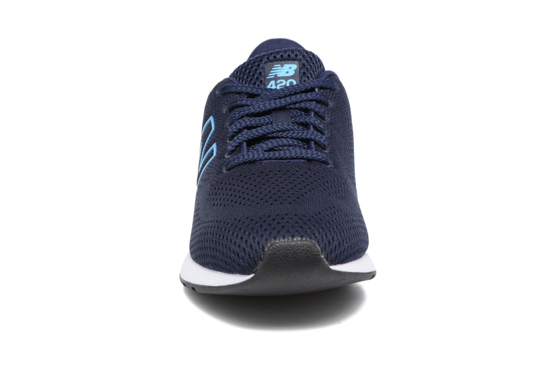 MRL420 RN Blue