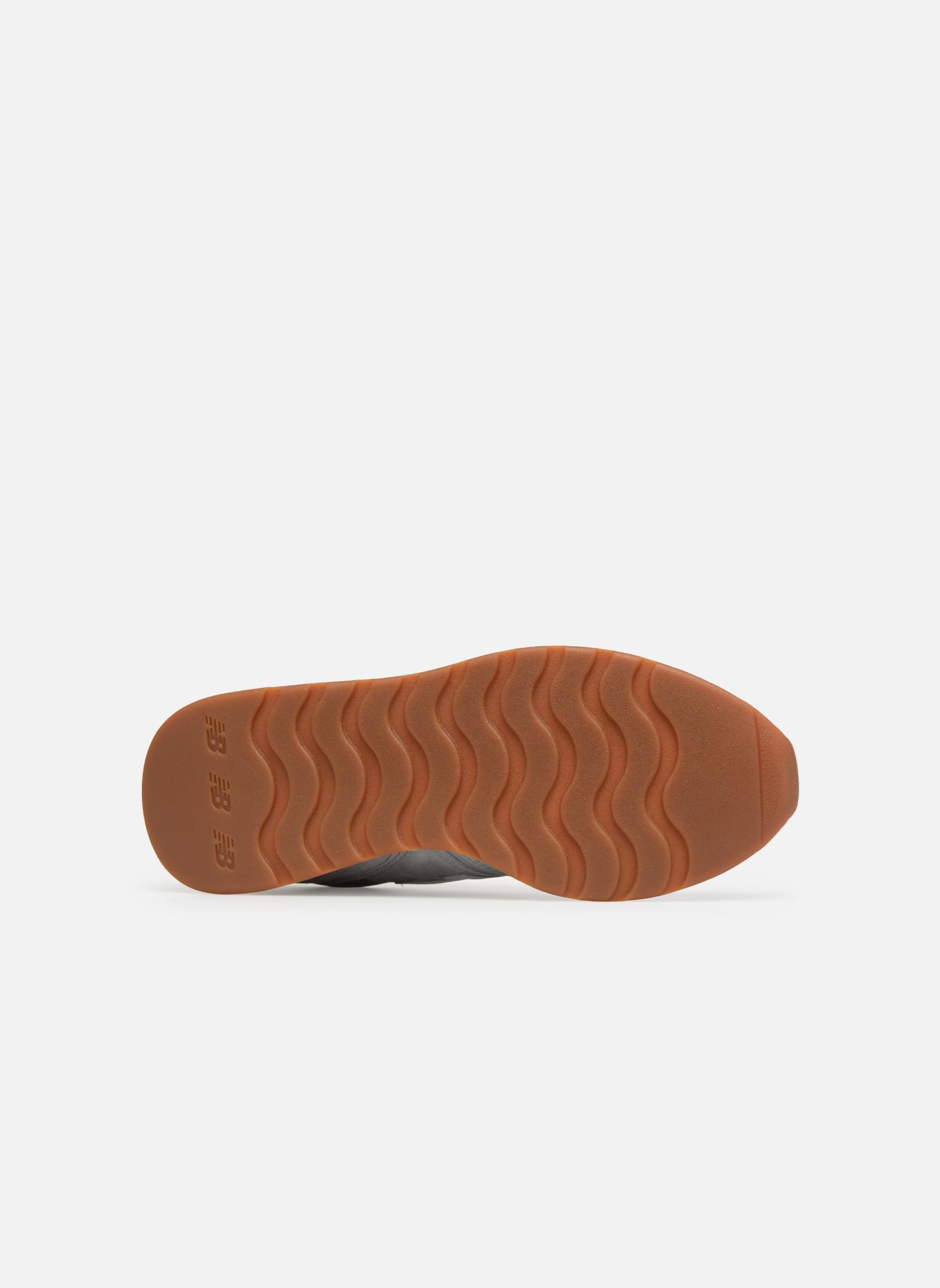 Sneakers New Balance MRL420 Grijs boven