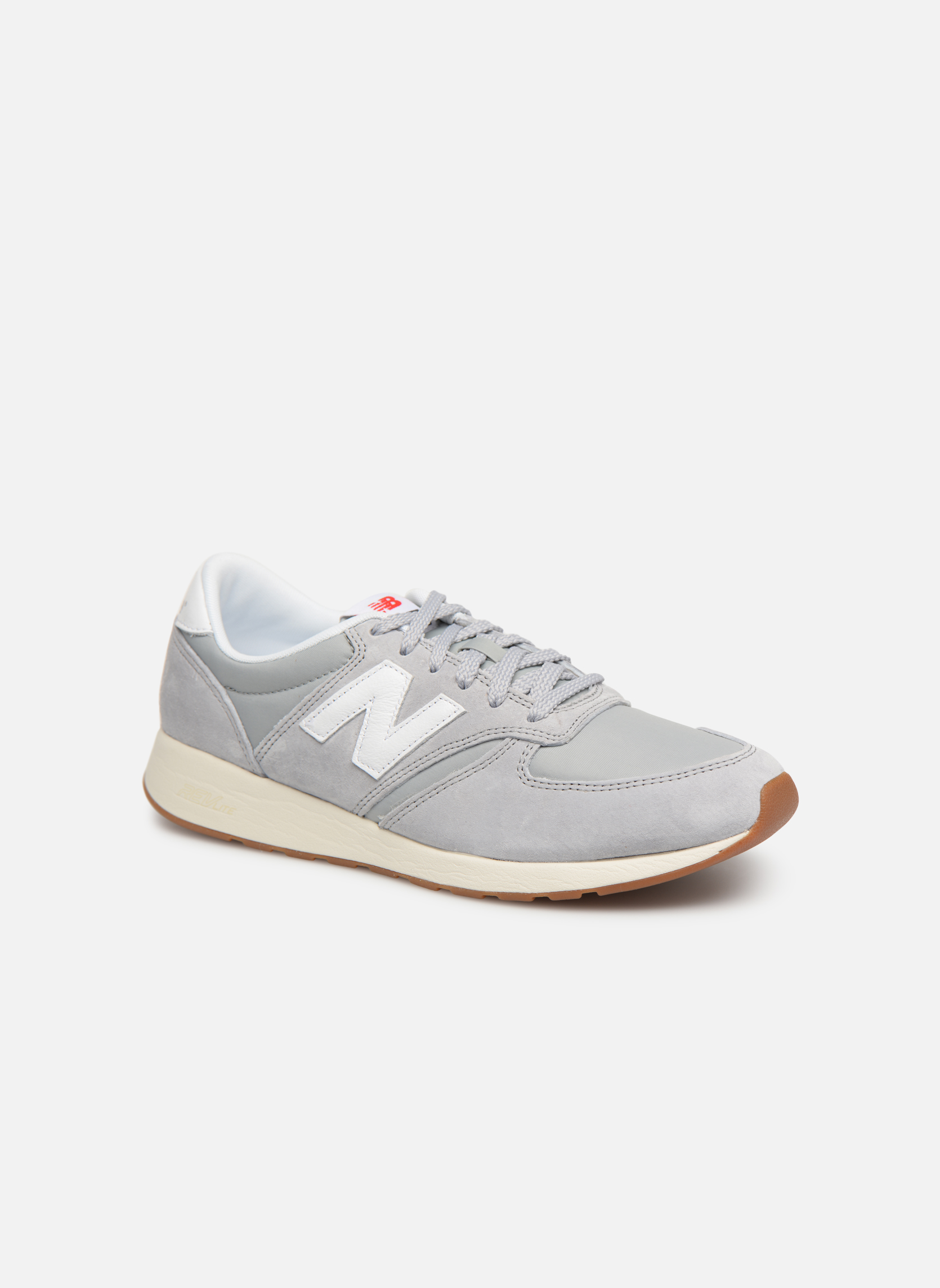 new balance mrl420 gris